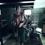 Hogwash + Burning Heads  – Espace Icare (Issy les moulineaux) – 30 janvier 2014