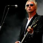 Paul Weller – le Bataclan – 08 avril 2015