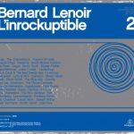 Bernard Lenoir L'Inrockuptible 2