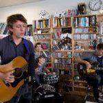 Steve Gunn  – Le Batofar (Paris 13è) – 18 mai 2016