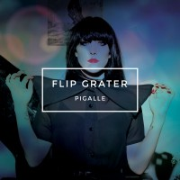 Pigalle – Flip Grater