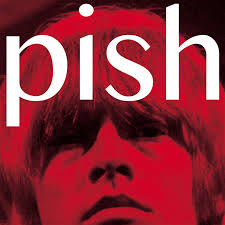Thingy wingy - The Brian Jonestown Massacre