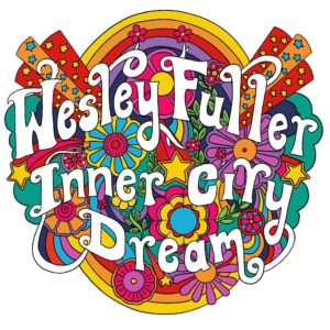 Inner City Dream – Wesley Fuller